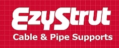 EzyStrut Cable & Pipe Supports