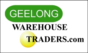 Geelong Warehouse Traders