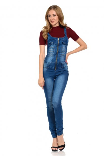 DiamanteJeans.com picture