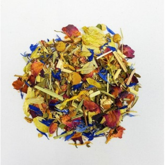 Heavenly Tea Blends picture
