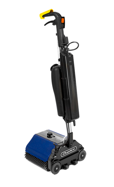 Duplex Cleaning Machines picture