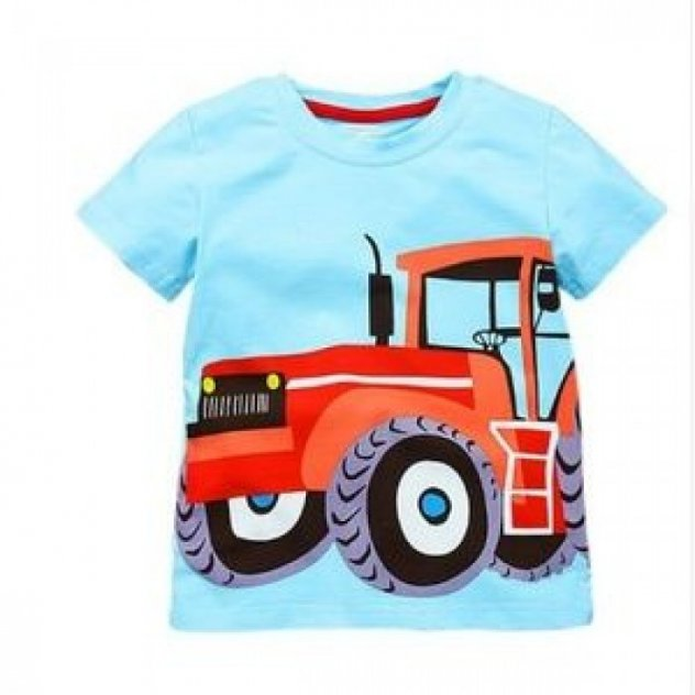 Kids Clothing Direct picture