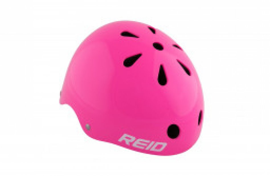 Reid Cycles picture