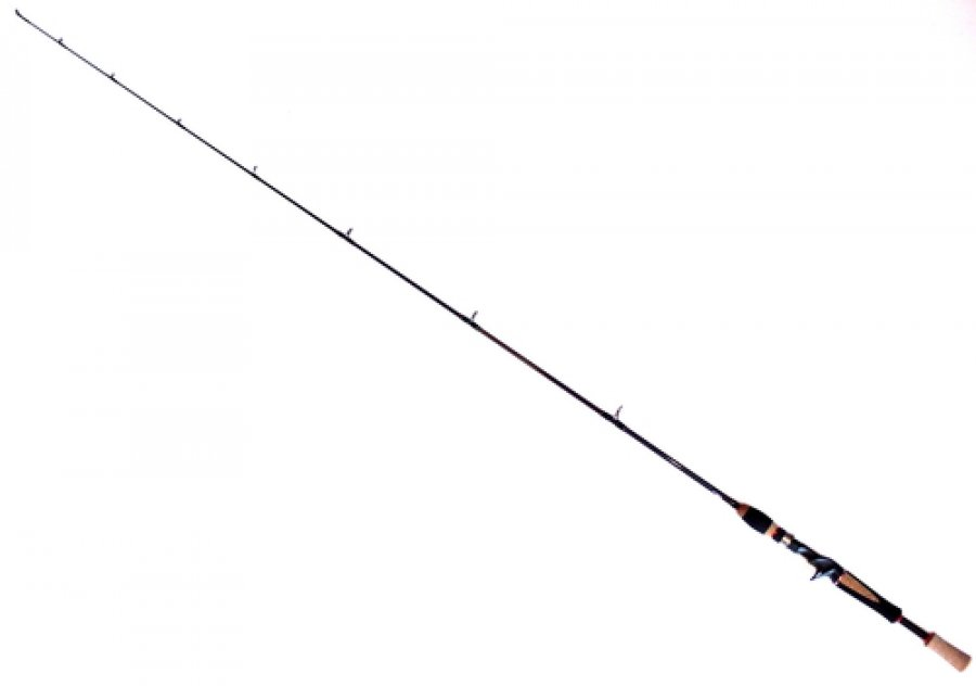 Wholesale Fishing Supplies picture
