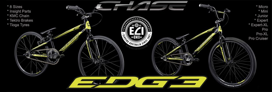 Elite Cycle Imports picture