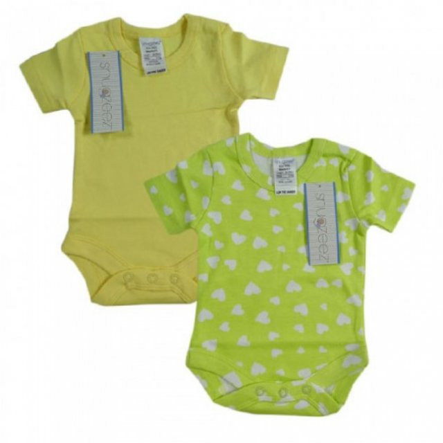 Kids Clothing Direct
